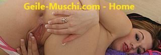 Geile Muschi Blog